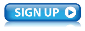 sign up button for fun run and walk