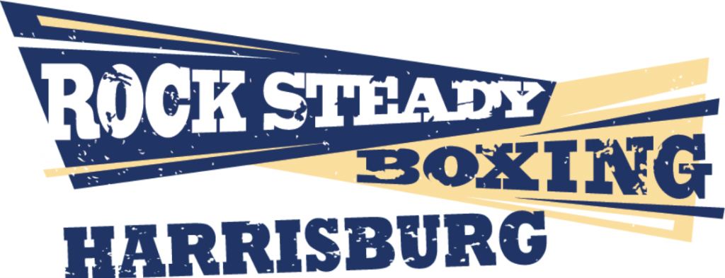 Rock Steady Boxing Harrisburg - Parkinon's Disease
