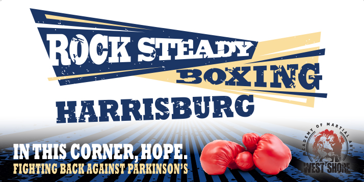 rock steady boxing harrisburg